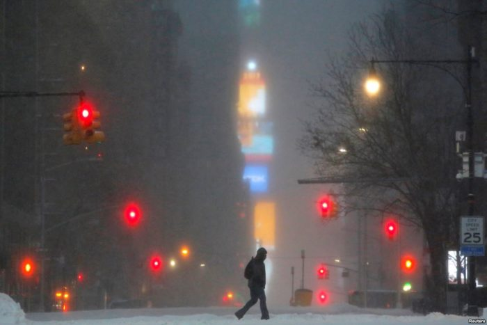 Winter Storm Blankets Northeastern US, Winter Storm Blankets Northeastern US march 2017, Winter Storm Blankets Northeastern US pictures, Winter Storm Blankets Northeastern US videos