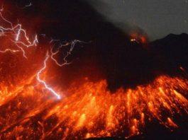 10 most dangerous volcanoes, 10 most dangerous volcanoes around the world, most dangerous volcanoes, 10 most dangerous volcanoes video, videos 10 most dangerous volcanoes