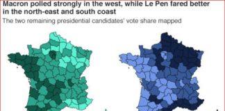 Le Pen steps aside as National Front leader