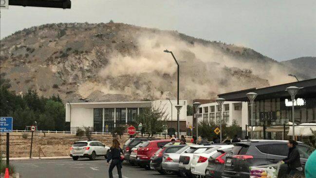 M6.9 earthquake valparaiso chile, M6.9 earthquake valparaiso chile video, M6.9 earthquake valparaiso chile map, M6.9 earthquake valparaiso chile april 24 2017, M6.9 earthquake valparaiso chile,