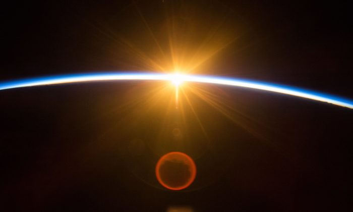 US scientists launch world's biggest solar geoengineering study, soler geoengineering, US scientists launch world's biggest solar geoengineering study update, new geoengineering project march 2017