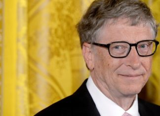 bill gates epidemics, Bill Gates has a warning about deadly epidemics