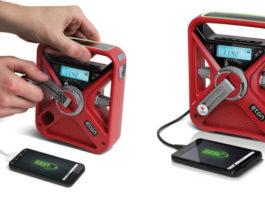 buy emergency radio, emergency radio, emergency radio reiew, best emergency radio