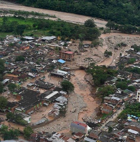 colombia mudslide, colombia mudslide april 2017, mocoa colombia mudslide, mocoa colombia mudslide video, colombia mudslide pictures