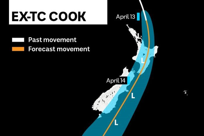 cyclone cook, cyclone cook new zealand, cyclone cook new zealand landfall, cyclone cook video, cyclone cook pitures, Auckland sky before Cyclone Cook, cyclone cook new zealand