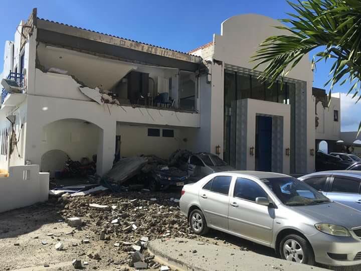 earthquake philippines april 8 2017, three earthquakes philippines april 8 2017, 3 earthqaukes philippines april 8 2017