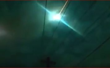 fireball mexico video ufo april 2017, ufo mexico video, fireball video mexico april 2017, Bola de fuego pasa por los cielos de San Luis Mexicali Tijuana y Ensenada