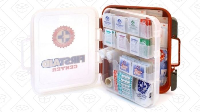 first aid kit, best first aid kit, buy best first aid kit, best first aid kit to buy
