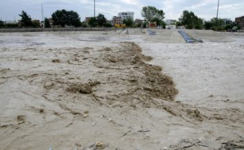 iran floods, iran floods april 2017, iran floods videos, iran floods pictures, iran floods map, Regions devastated by apocalyptical floods during Easter 2017 in Iran