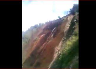 landslide ecuador, landslide ecuador video, landslide ecuador april 2017 video, landslide ecuador pictures, landslide ecuador april 2017nvideo and pictures