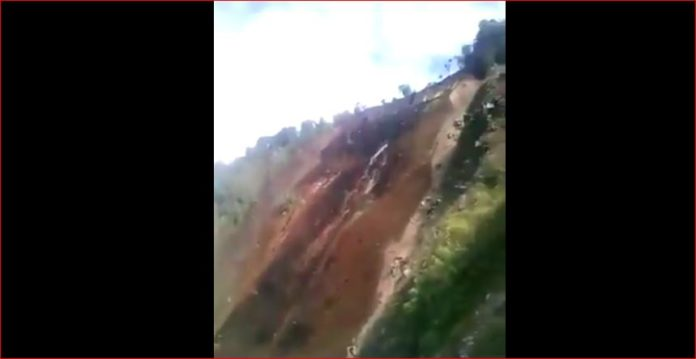 landslide ecuador, landslide ecuador video, landslide ecuador april 2017 video, landslide ecuador pictures, landslide ecuador april 2017nvideo and pictures