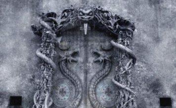 mysterious sealed door ancient Padmanabhaswamy temple, mysterious sealed door ancient Padmanabhaswamy temple pictures, mysterious sealed door ancient Padmanabhaswamy temple video