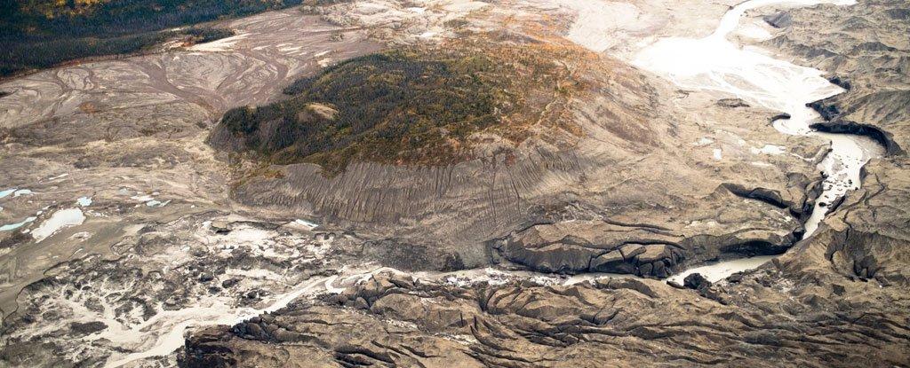river disappears canada, river disappears canada video, river disappears canada map, river disappears canada in 4 days video