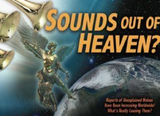 strange sounds april 2017, Strange Sounds from the sky april 2017, strange sounds update, strange noise from the sky update 2017, Strange Sounds from the sky,