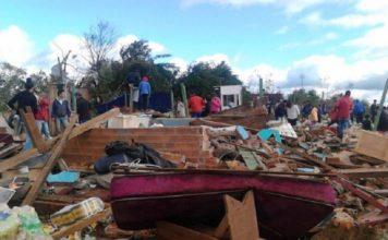 tornado Caazapa paraguay,tornado Caazapa, tornado Caazapa video, tornado Caazapa photo, tornado Caazapa foto, tornado paraguay