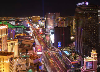 ISIS Video Calls For Las Vegas Attacks, ISIS Video Calls For Las Vegas Attacks video, ISIS Video Calls For Las Vegas Attacks may 2017 video