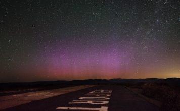 aurora california, Auroras captured in California on May 28 2017, Auroras captured in California on May 28 2017 picture,