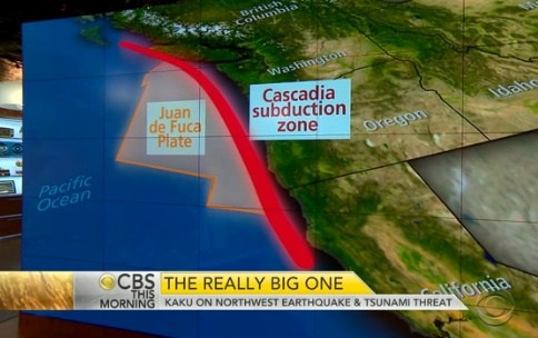 cascadia subduction zone, earthquake swarm Bremerton, earthquake swarm Bremerton may 2017, Earthquake swarm continues shaking near Bremerton