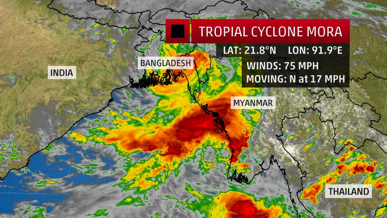 cyclone mora, Tropical Cyclone Mora hits Bengladesh on May 30 2017, Tropical Cyclone Mora hits Bengladesh on May 30 2017 video, Tropical Cyclone Mora hits Bengladesh on May 30 2017 pictures