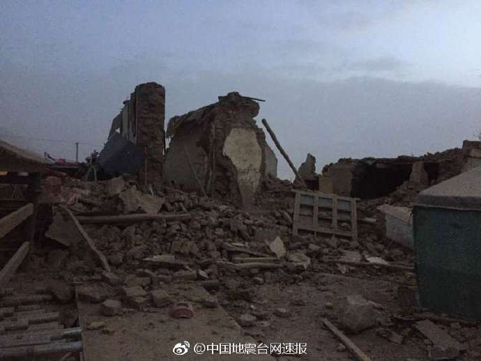 earthquake china kills 8 may 11 2017, earthquake china kills 8 may 11 2017 video, earthquake china kills 8 may 11 2017 pictures