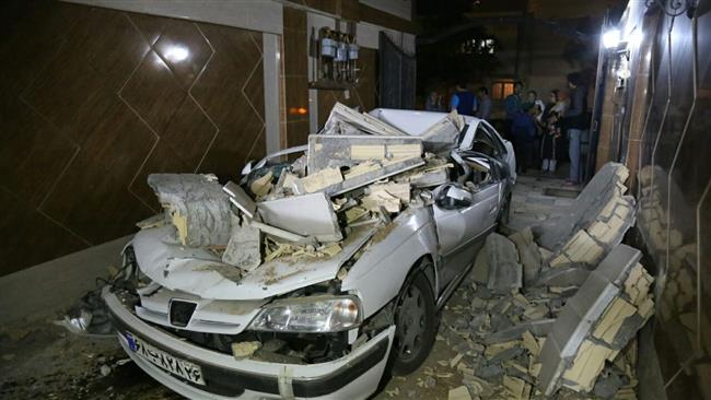 earthquake iran, M5.7 earthquake iran, earthquake iran video, earthquake iran pictures