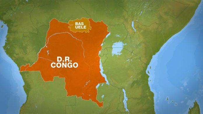 ebola outbreak congo, ebola outbreak congo may 2017, ebola outbreak congo map, ebola outbreak congo may 2017