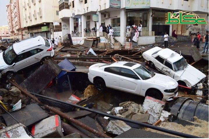 flash floods taif, flash floods taif saudi arabia, flash floods taif saudiarabia ma 2017, flash floods taif video, flash floods taif pictures
