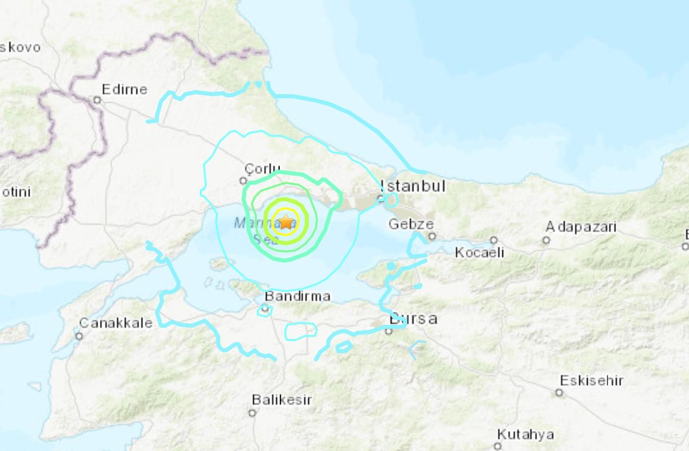 turkey earthquake - photo #26