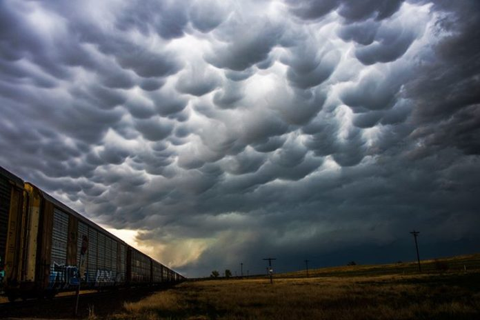mammatus clouds colorado, mammatus clouds colorado may 2017, mammatus clouds colorado photo, mammatus clouds colorado pictures