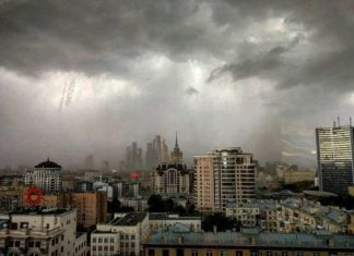 moscow hurricane storm may 29 2017, moscow hurricane storm may 29 2017 video, moscow hurricane storm may 29 2017 pictures, Сильный шторм в Москве и области