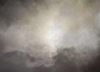 nasa artificial clouds maryland, NASA To Release Artificial Clouds Above Maryland Coast, NASA To Release Artificial Clouds Above Maryland Coast video, video NASA To Release Artificial Clouds Above Maryland Coast, NASA To Release Artificial Clouds Above Maryland Coast on May 30 2017