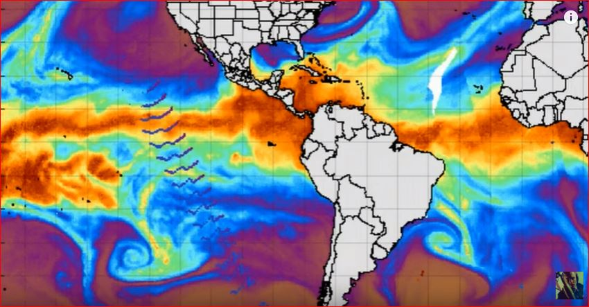 new wave anomaly antarctica, new wave anomaly antarctica may 2017, anomaly antarctica, antarctica anomaly may 2017