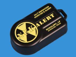 radiation detector, buy radiation detector, best radiation detector, best offers radiation detector, us radiation detector, amazon radiation detector