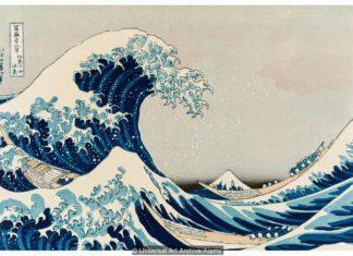 rogue wave, rogue wave prediction, rogue waves, rogue waves are real, how do rogue waves form