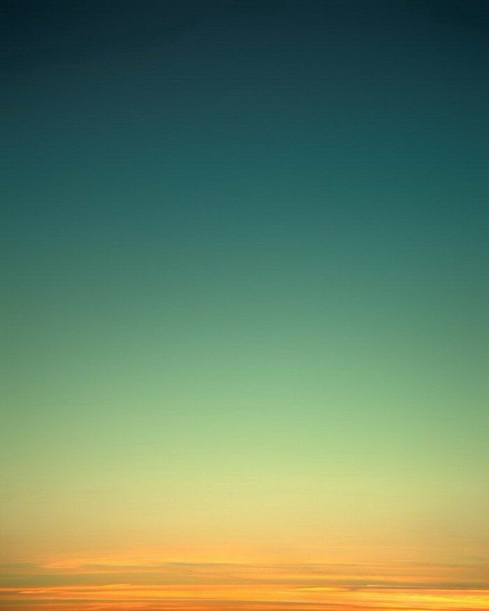 shades of heaven, Eric Cahan, colors of heaven