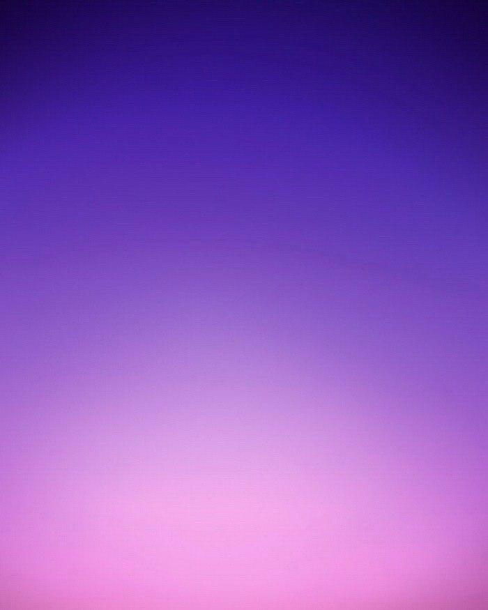 shades of heaven, Eric Cahan, colors of heaven