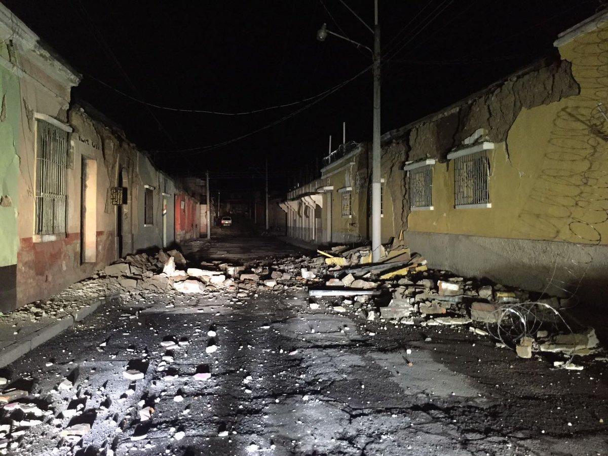 M6.9 earthquake guatemala mexico june 14 2017, terremoto guatemala, M6.9 earthquake guatemala mexico june 14 2017 video, M6.9 earthquake guatemala mexico june 14 2017 pictures