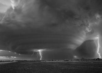 Apocalyptic storm, apocalyptic storm north dakota video, apocalyptic storm north dakota, Apocalyptic storm north dakota, Apocalyptic storm