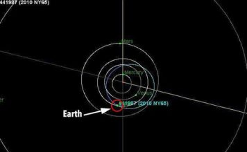 asteroid june 24, Large asteroid is passing close to Earth on June 24 2017, Large asteroid is passing close to Earth on June 24 2017 video