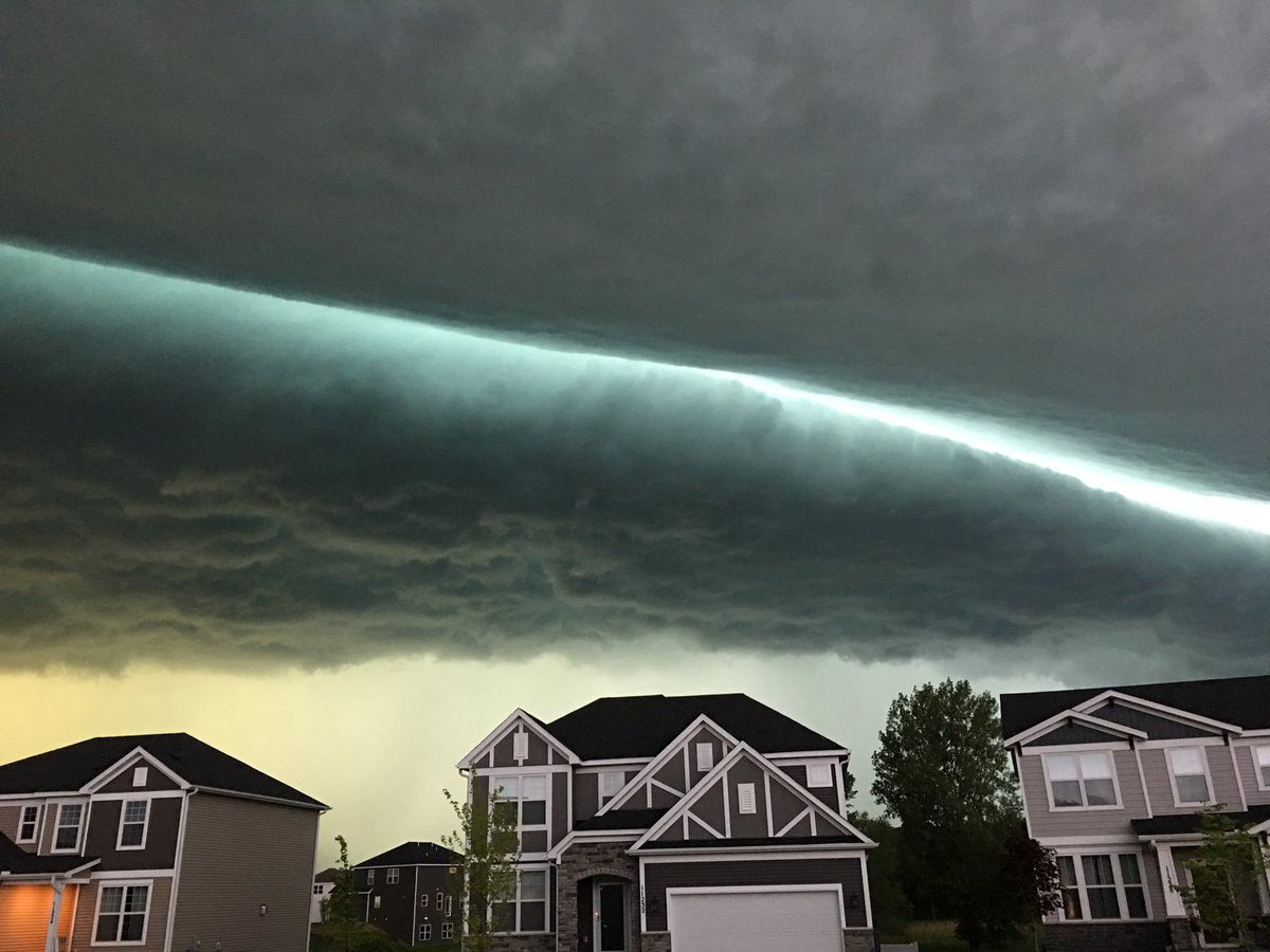 storm minnesota wisconsin, storm minnesota wisconsin june 11 2017, storm minnesota wisconsin june 2017 pictures, Extreme weather across Twin Cities metro area, St. Cloud, western Wisconsin as well as central Minnesota on June 11 2017