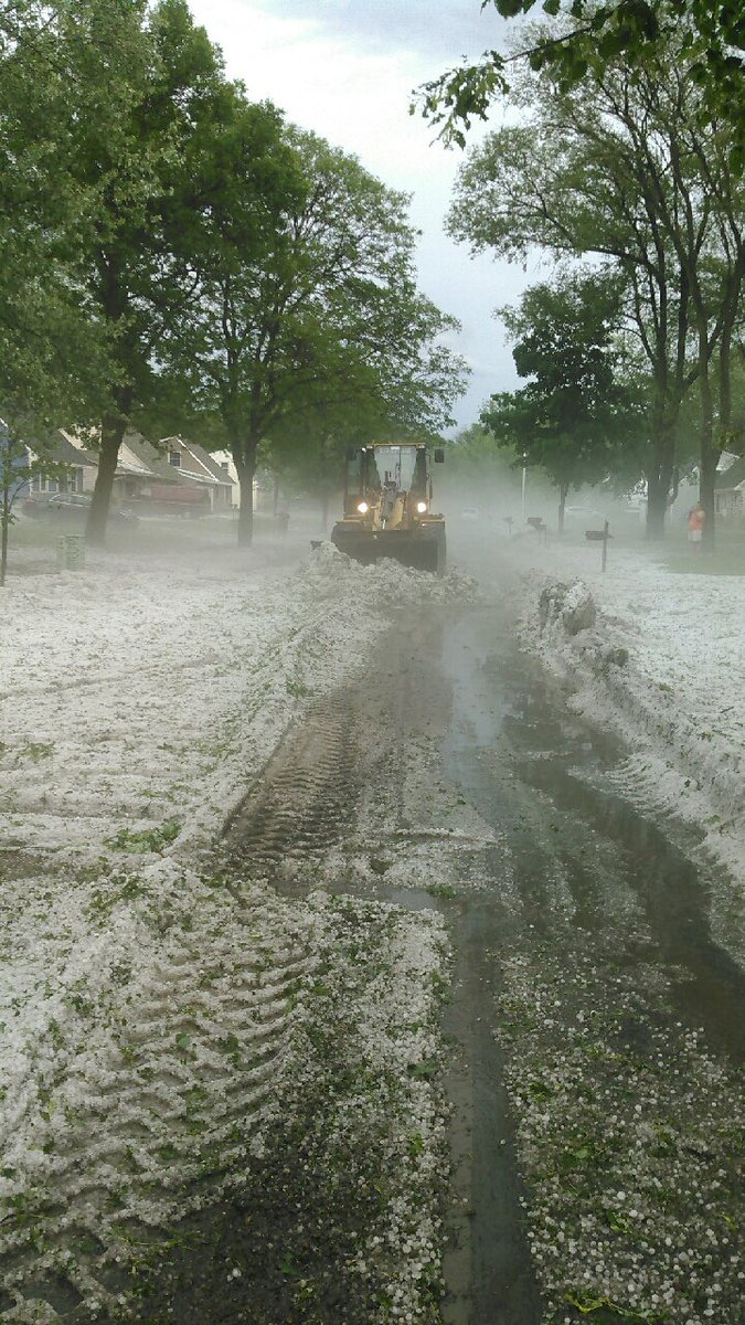extreme weather wisconsin minnesota, extreme weather wisconsin minnesota pictures, extreme weather wisconsin minnesota video, extreme weather wisconsin minnesota june 11 2017