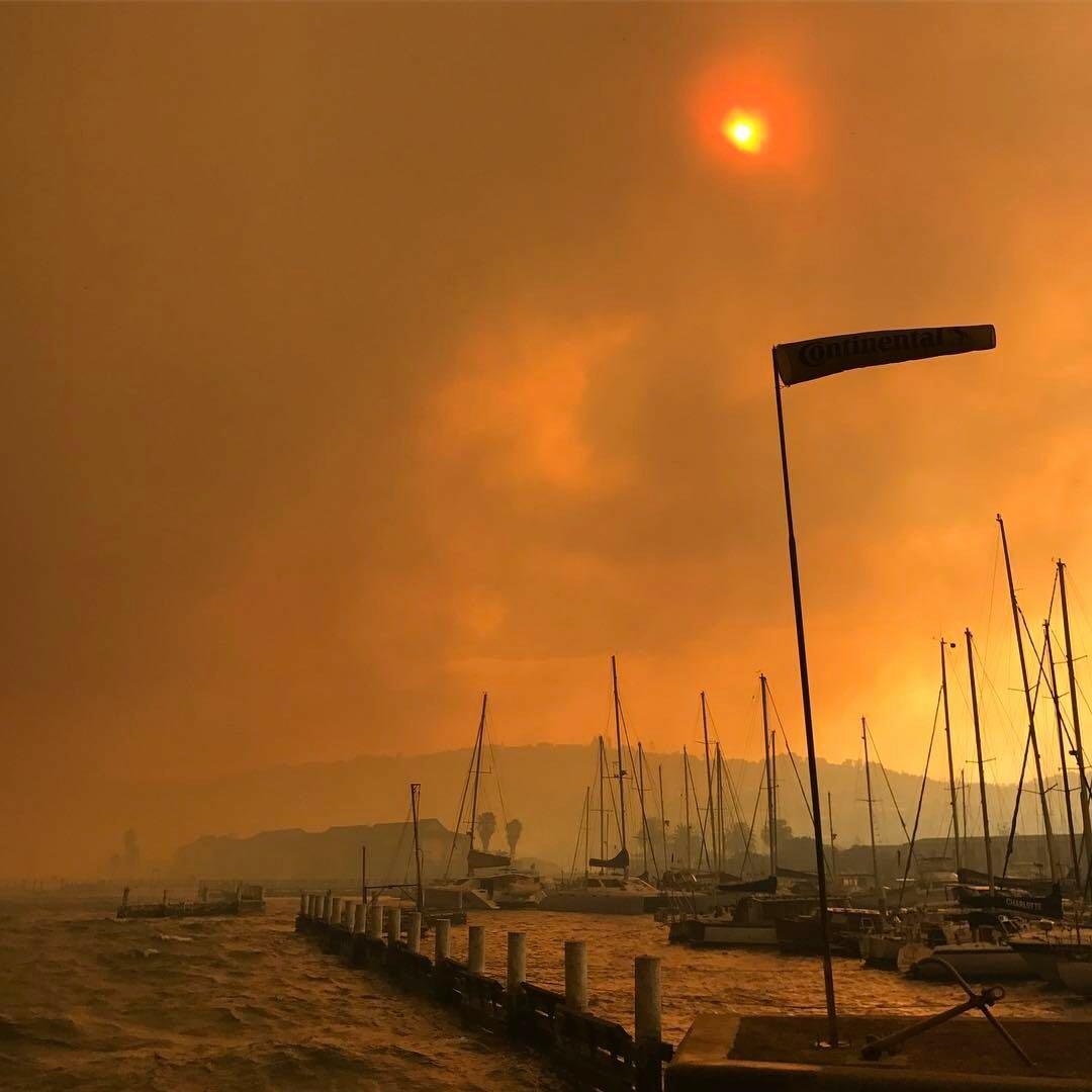 wildfires in cape town, wildfires in cape town video, wildfires in cape town pictures