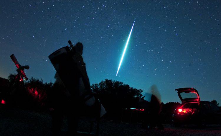 fireball, fireball update, last fireball sightings, fireball june 2017 video