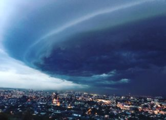 Independence Day thunderstorm, Independence Day thunderstorm cloud, Independence Day thunderstorm cloud photo, Independence Day thunderstorm cloud video