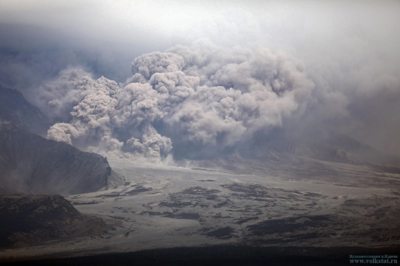 kamchatka volcano eruption, kamchatka volcano eruption june 2017, kamchatka volcano eruption video, kamchatka volcano eruption pictures