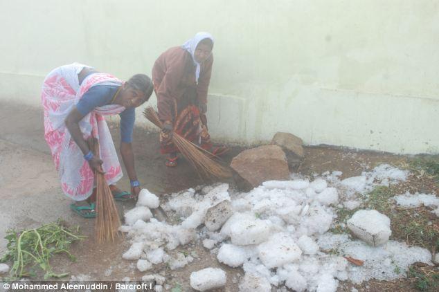 massive hailstorm bengladesh, massive hailstorm bengladesh june 2017, massive hailstorm bengladesh video