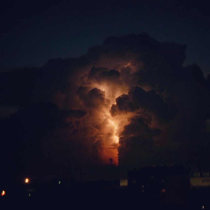 monstrous storm cell chelyabinsk, monstrous cell storm chelyabinsk, monstrous cell storm chelyabinsk pictures,