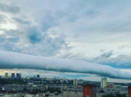 roll cloud russia, roll cloud russia video, roll cloud russia pictures, roll cloud russia june 2 2017