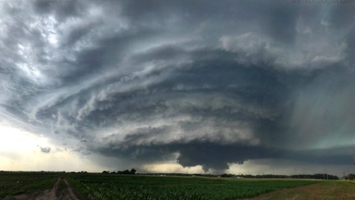 supercell nebraska, Supercell Nebraska June 16 2017, Supercell Nebraska June 16 2017 video, Supercell Nebraska June 16 2017 pictures