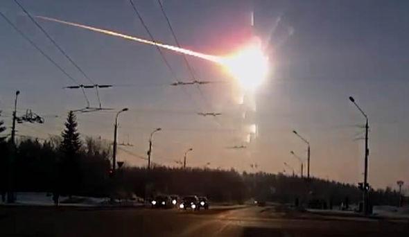 biggest asteroid impact on moon, asteroid impact moon, strogest biggest asteroid impact on moon